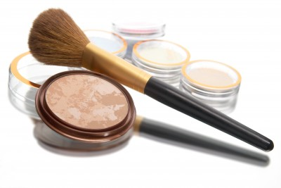 make_up_biologico
