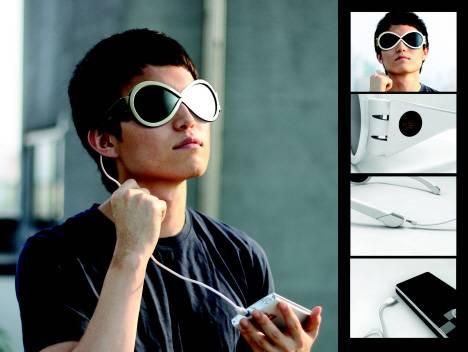 occhiali_fotovoltaici