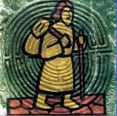 pellegrin