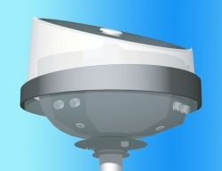 solar-lamppost_1_lpkml_69