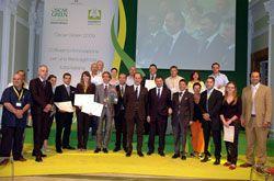 vincitori_oscar_green