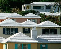 white_roof_2