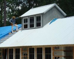 white_roof_4