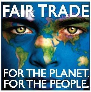 World Fair Trade