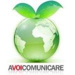 CarbonMater di Telecom Italia