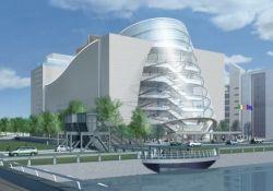 Centro_congressi_Dublino