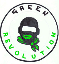 GreenRevolutionsmall