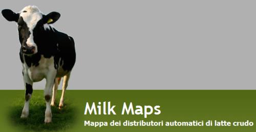 Milk_Maps_mappa_dei_distributori_di_latte_crudo
