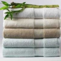 TOWEL-bamboo