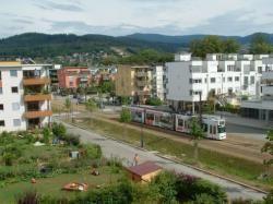 Tram_vauban