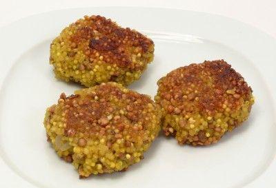 cibo_vegetariano
