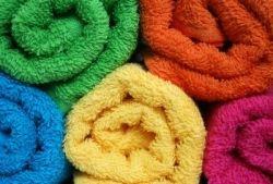 eco-towels