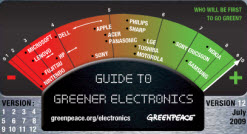 guide_to_greener_electronics