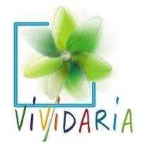 logo_Vividaria