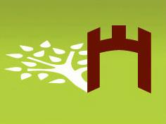 logo_borghi_sostenibili
