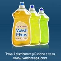 mappa_distributori_detersivi_alla_spina