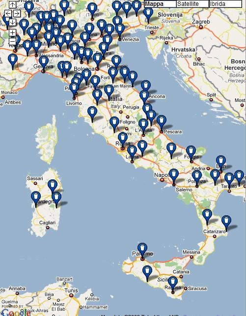 mappa_latte_crudo
