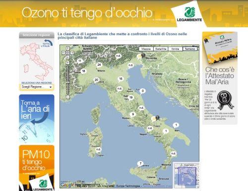 ozono_ti_tengo_docchio