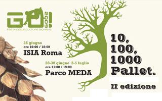 palletParcoMeda
