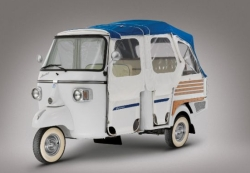 piaggio_ape_calessino_electric_lithium