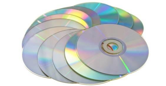 riciclo_CD_Rom