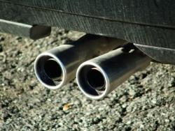 riduzione_emissioni_auto