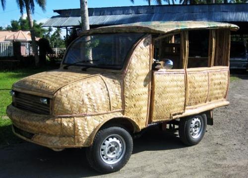 taxi_in_bambu2