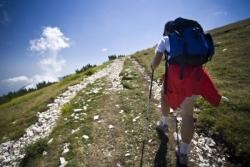 turismo_sostenibile_abruzzo