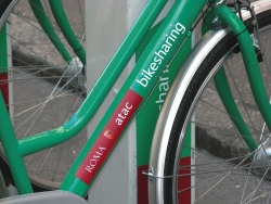 Bike_sharing_ostia