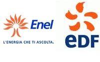 JV_Enel_EDF