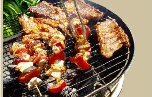 foto_barbecue