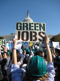 green-jobs-2
