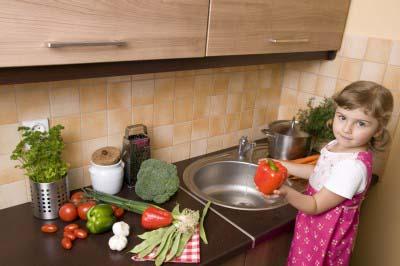 lavare_verdure
