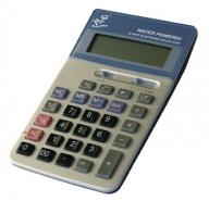 8_calculator