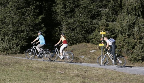 Bici_elettrica_salite