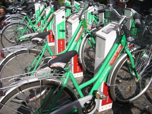 Bike_sharing_Roma