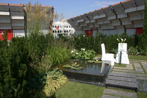 giardini_bioenergetici