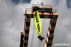 Green_jobs_greenpeace