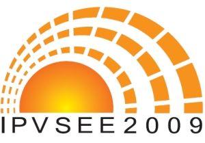 Ipvsee2009