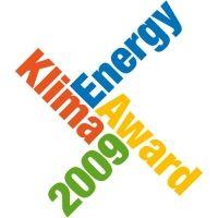 Klima_Energy_Award_2009