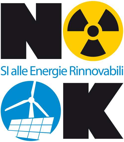 No_nucleare