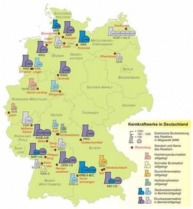 Nucleare_germania