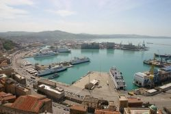 Porto_Ancona_impianto_fotovoltaico
