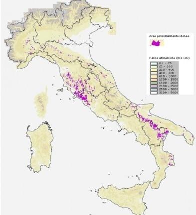 Questione_scorie_Italia