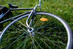 Ripartono_incentivi_bici