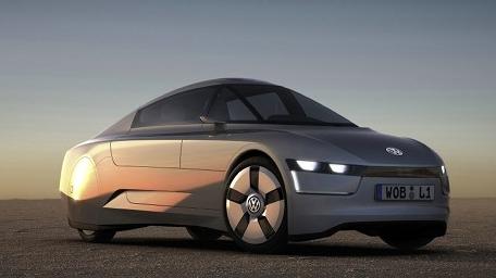 Volkswagen_L1_ibrida