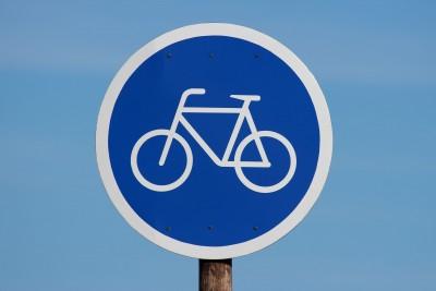 Confermati_incentivi_biciclette