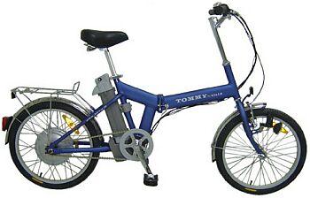 bike_italwin_tommy