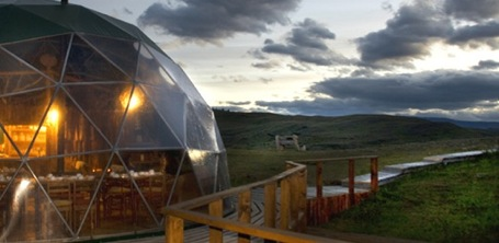 eco-camp-torres-del-paine-patagonia