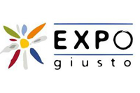 expo_giusto